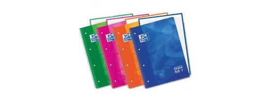 e6ba28c73f Comprar cuadernos Oxford ¡¡ Más baratos imposible !!